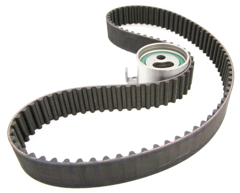 Timing Pulleys And Belts : Timing belts belt pulleys pfeifer industries